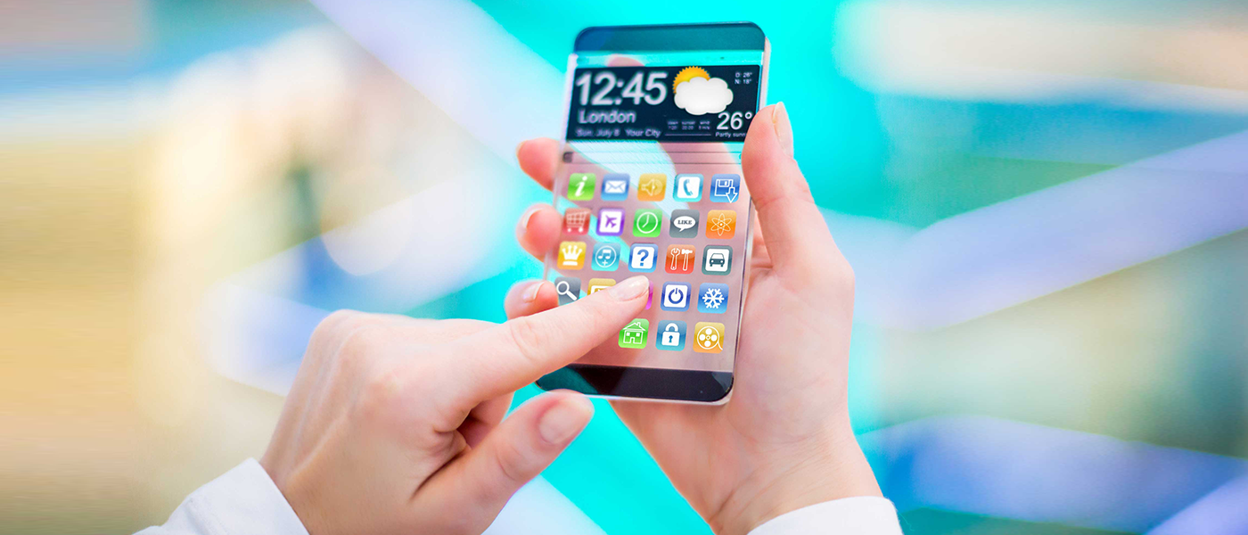 5 Best Android Apps For 2018 For Your New Android Mobile