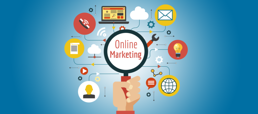 6 Trends to Include in Your Hotel Online Marketing