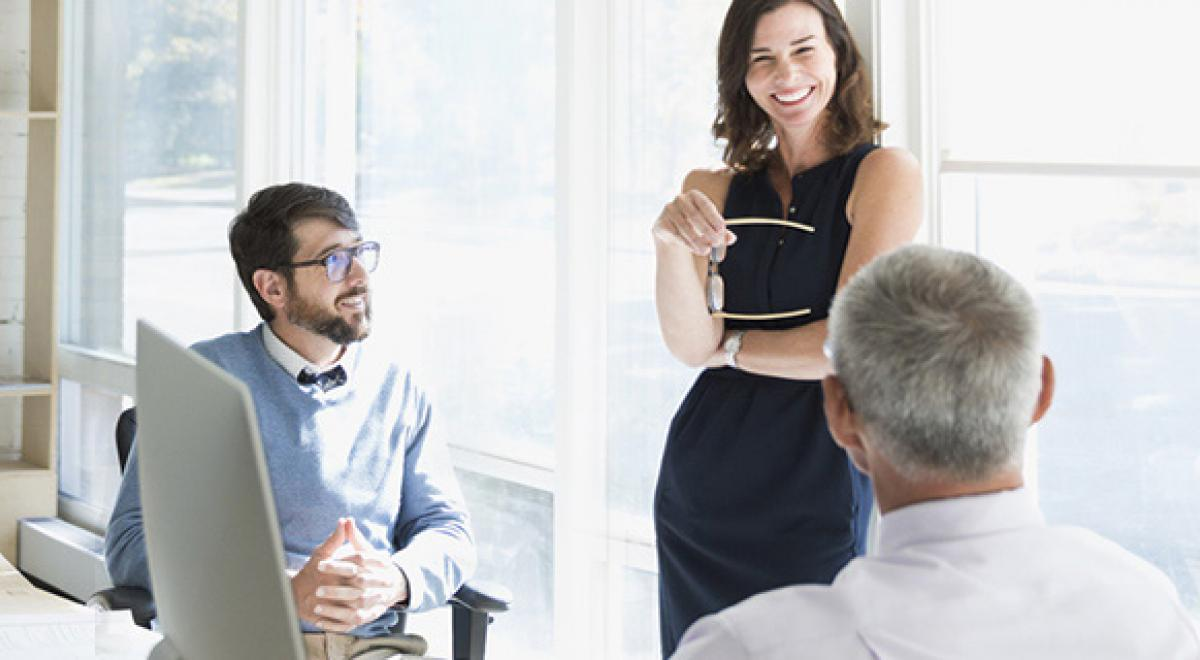 How to Make Employees Use Their Benefits?