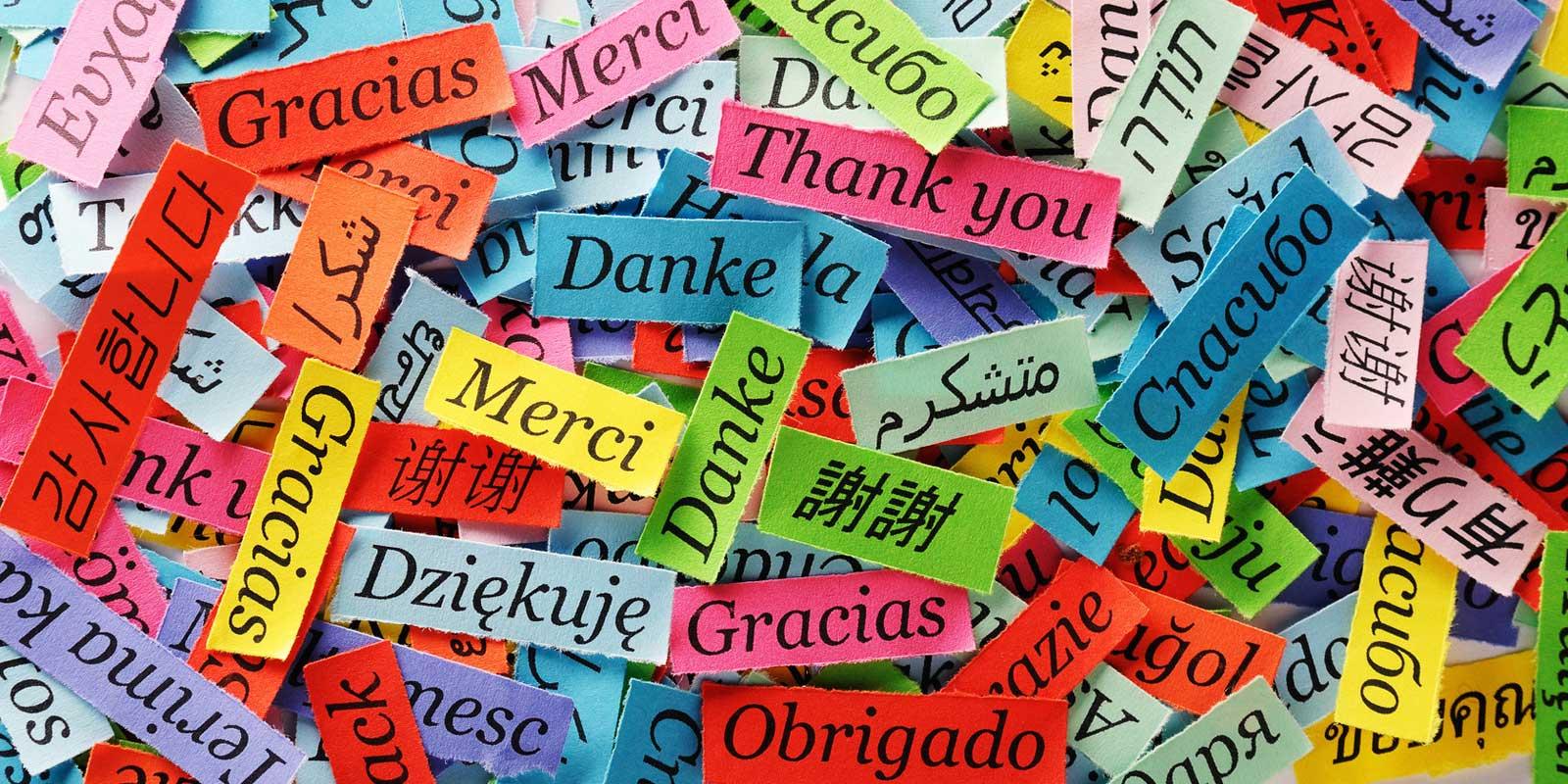 Indian Language Translations in Globalisation Era