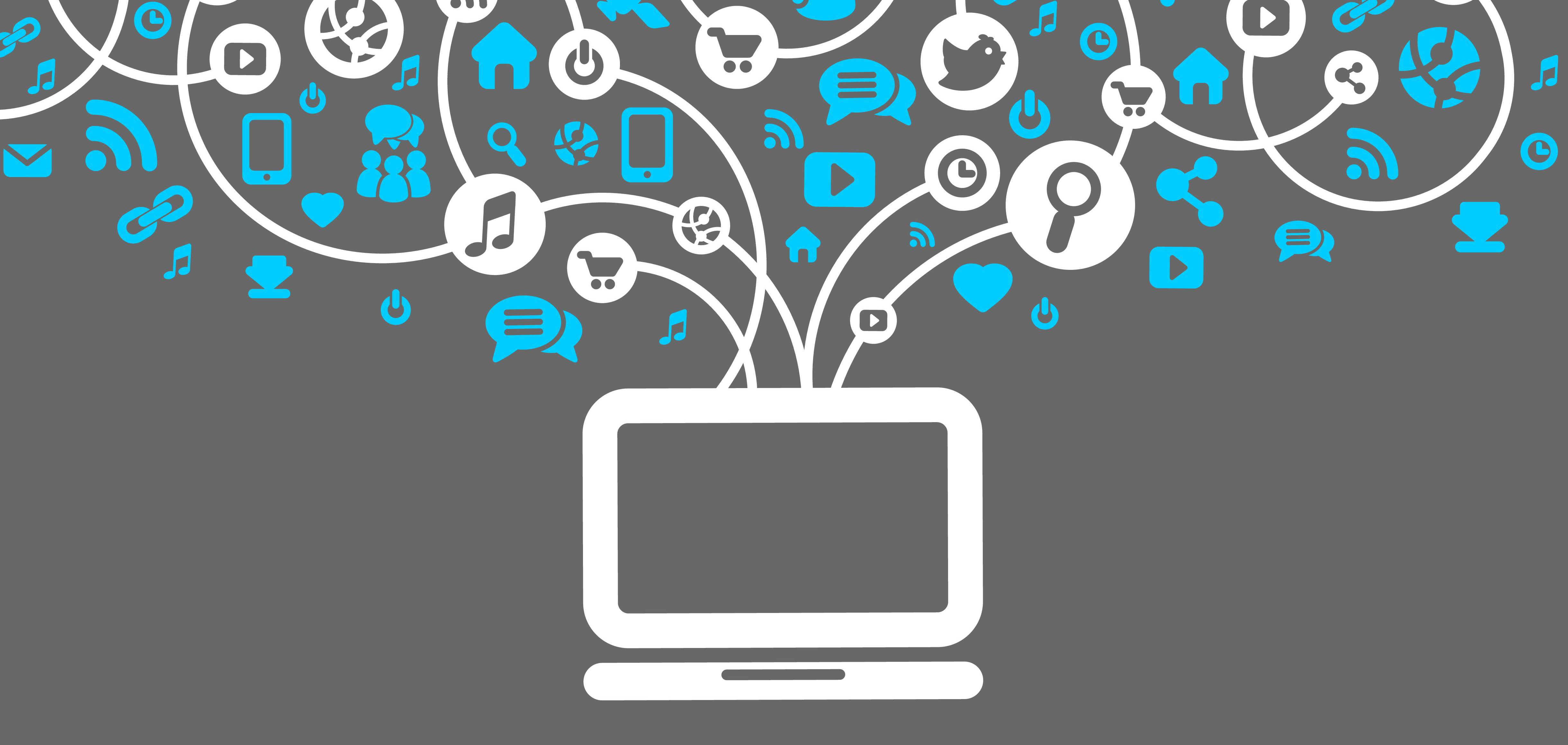 Why Content Marketing is Very Crucial For Digital Marketing